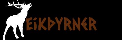 Eikþyrner