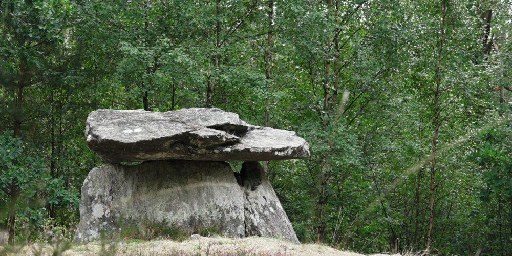 Orust - Sweden